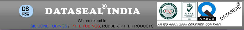 Silicone Rubber Sheet, Rubber Sheets, Colored Rubber Sheets, Silicone Rubber Sheets, EPDM Rubber Sheets, Mumbai, India